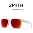 Smith LOWDOWN/N napszemüveg