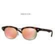 Ray-Ban RJ 9050 S gyerek napszemüveg