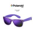 Polaroid PO115 gyerek napszemüveg