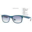 Ray-Ban RJ9052S NEW WAYFARER Junior Napszemüveg