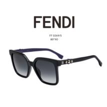 FENDI FF0269/S 807 9O Napszemüveg