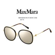 MAX MARA MM MARYLIN IFS Napszemüveg
