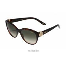 Chopard SCH185S O9XK Napszemüveg