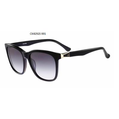 Calvin Klein CK4292S 001 Női Napszemüveg