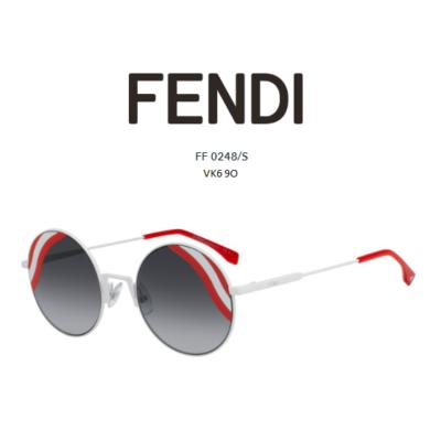 FENDI FF0248/S Napszemüveg