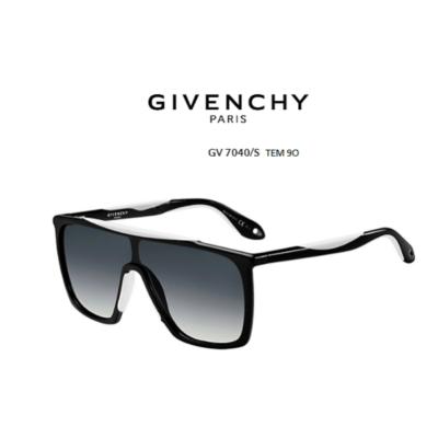 Givenchy GV7040/S  TEM 9O Napszemüveg