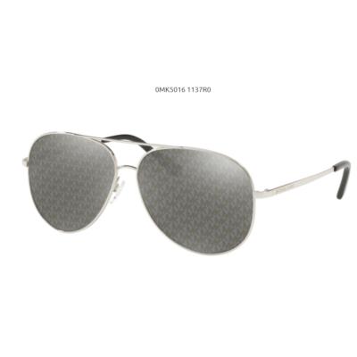 Michael Kors MK5016 KENDALL Napszemüveg