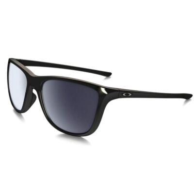Oakley Reverie napszemüveg 009362-01