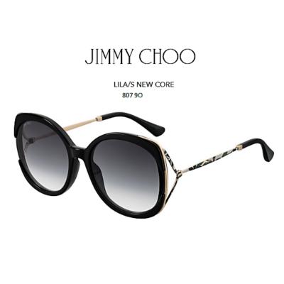 Jimmy Choo LILA/S Napszemüveg