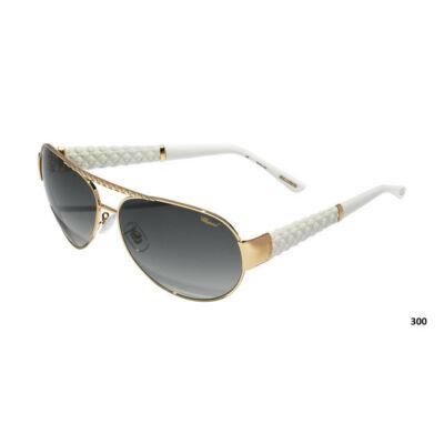 Chopard SCH994 napszemüveg
