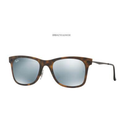 Ray-Ban RB4210 napszemüveg