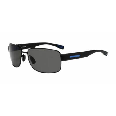Hugo Boss BOSS 0801/S napszemüveg