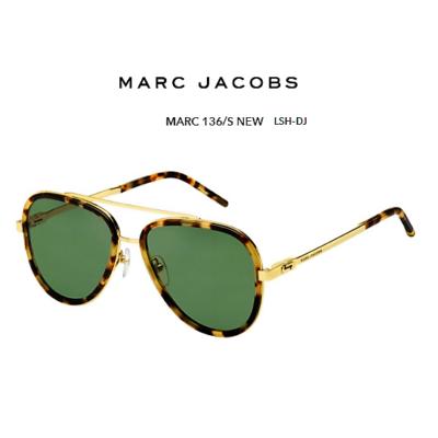 Marc Jacobs 136/S napszemüveg