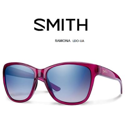 Smith RAMONA napszemüveg