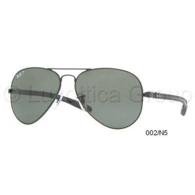 Ray-Ban RB8307 polarizált napszemüveg