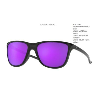 Oakley Reverie napszemüveg 009362-03