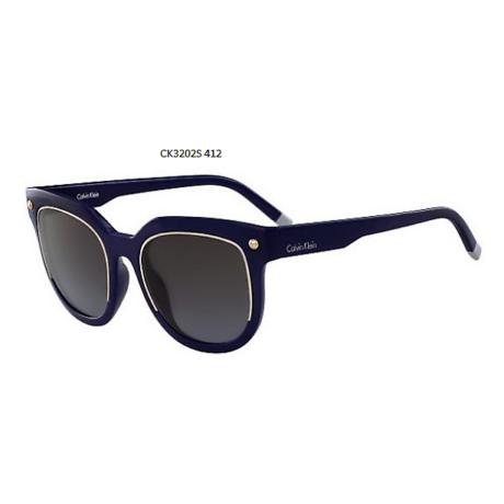 Calvin Klein CK3202S  Napszemüveg