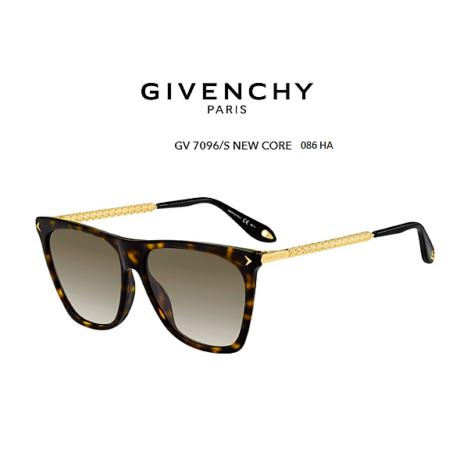Givenchy GV7096/S Napszemüveg