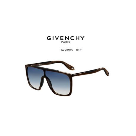 Givenchy GV7040/S TIR IT Napszemüveg