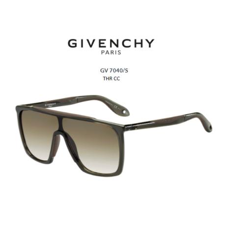 Givenchy GV7040/S THR CC  Napszemüveg