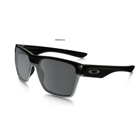 Oakley TWOFACE XL POLARIZED 009350-01
