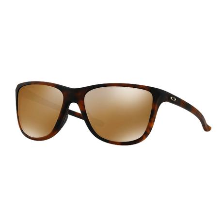Oakley Reverie Polarized napszemüveg 009362-05