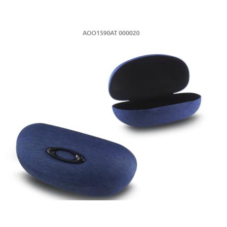 Oakley Lifestyle Ellipse szemüveg tok - Blue/Black