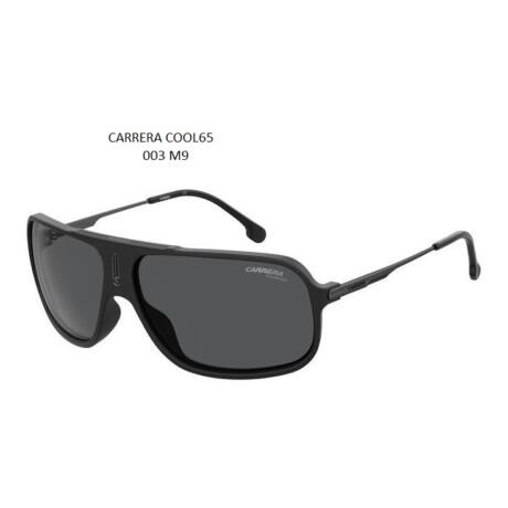 CARRERA COOL65 003 M9 NAPSZEMÜVEG
