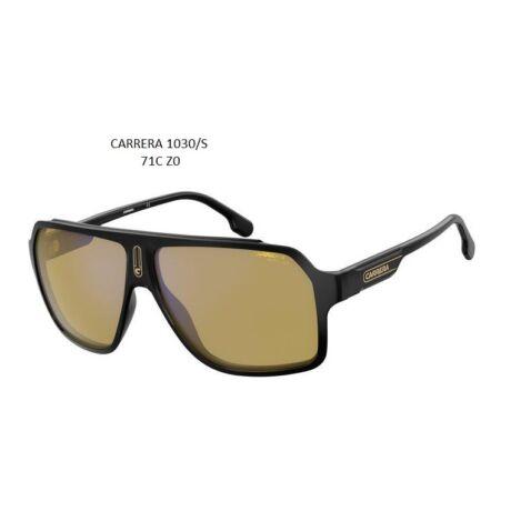 CARRERA CA1030/S 71C Z0 NAPSZEMÜVEG
