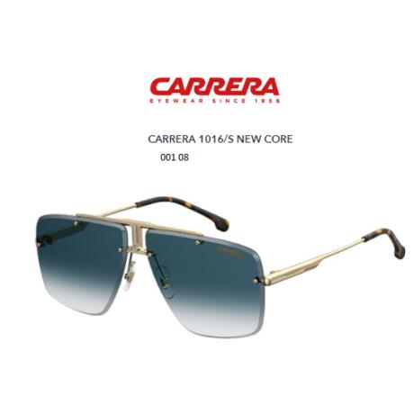 CARRERA 1016/S Napszemüveg