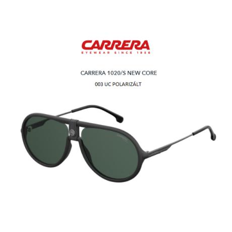 CARRERA 1020/S 003/UC POLARIZÁLT Napszemüveg