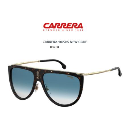 CARRERA 1023/S Napszemüveg