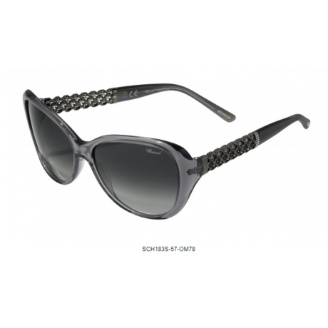 Chopard SCH183S OM78 Napszemüveg
