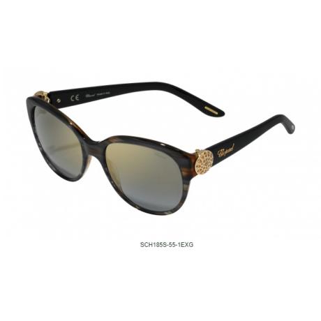 Chopard SCH185S 1EXG Napszemüveg