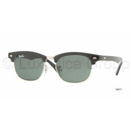 Ray-Ban RJ9050S gyerek napszemüveg