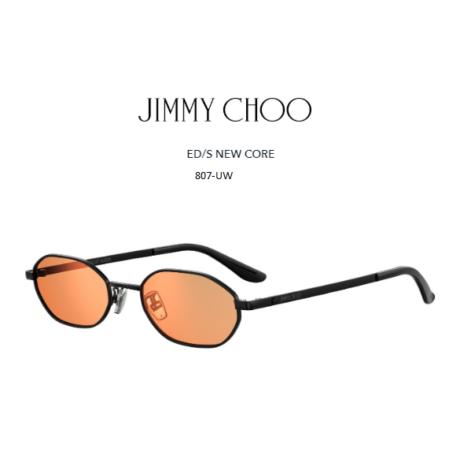 Jimmy Choo ED/S Napszemüveg