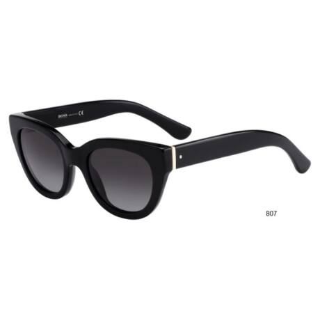 Hugo Boss Boss0715 807 napszemüveg