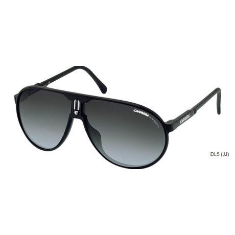 Carrera Champion napszemüveg