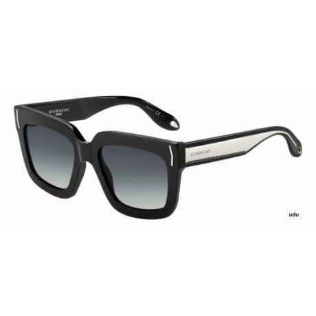 Givenchy  GV7015/S napszemüveg