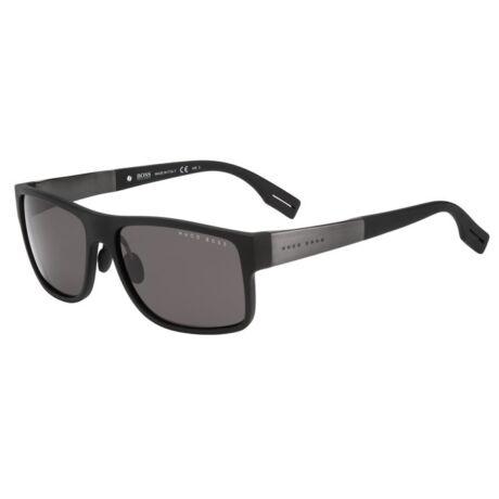 Hugo Boss BOSS 0440S napszemüveg