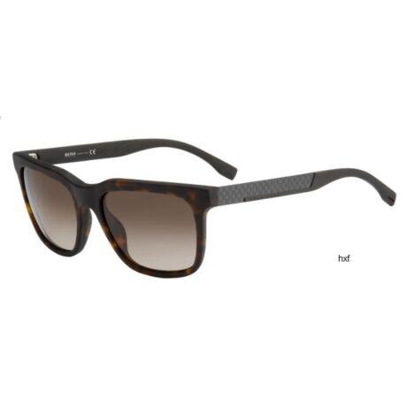 Hugo Boss BOSS 0670/S napszemüveg