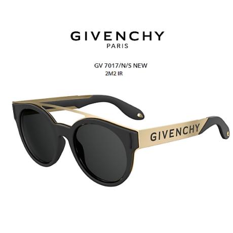 Givenchy  GV 7017 /N/S napszemüveg