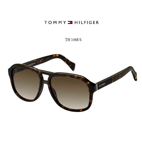 Tommy Hilfiger TH 1468/S Napszemüveg