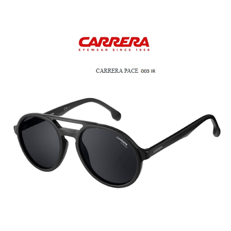 Carrera PACE Napszemüveg