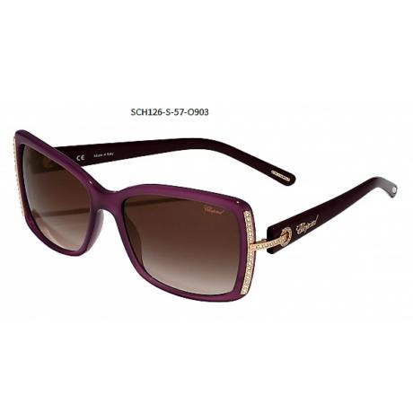 Chopard SCH126S napszemüveg
