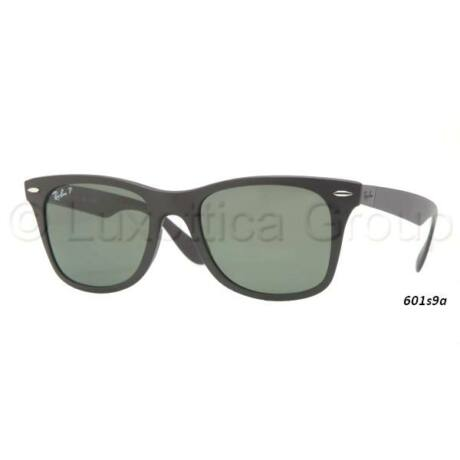 Ray-Ban RB4195 Wayfarer Liteforce napszemüveg