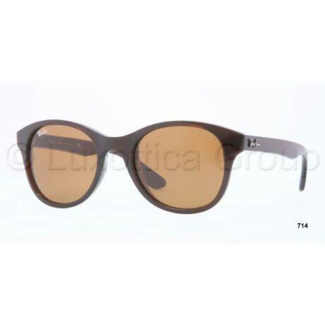 Ray-Ban RB4203 napszemüveg.