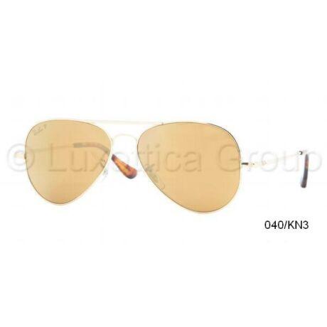 Ray-Ban RB8029K napszemüveg