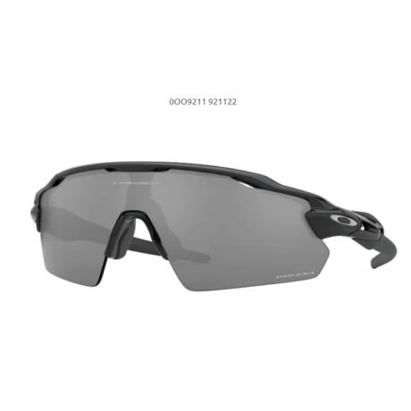 OAKLEY OO9211-22 RADAR EV PITCH NAPSZEMÜVEG