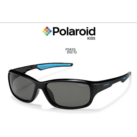 Polaroid napszemüveg 2020